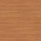 10745 8 Fonthill Pear Full Sheet