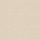 7952 8 Asian Sand Full Sheet