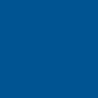 D26 5 Persian Blue