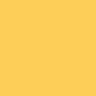D341 2 Marigold
