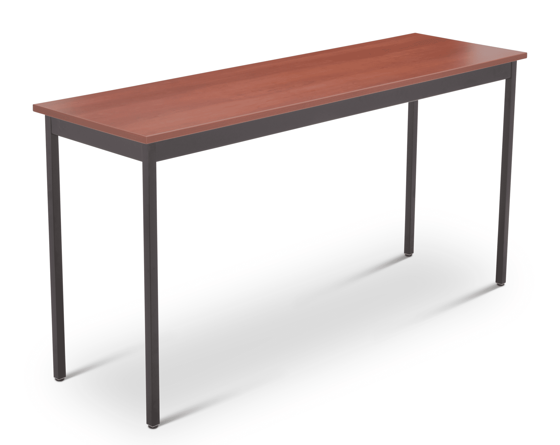 Utility Table Series