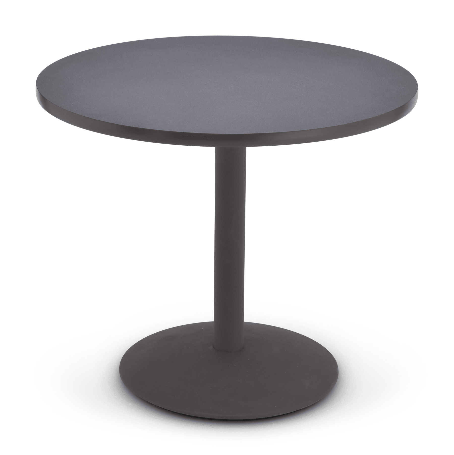 Cafe Top Series – Round