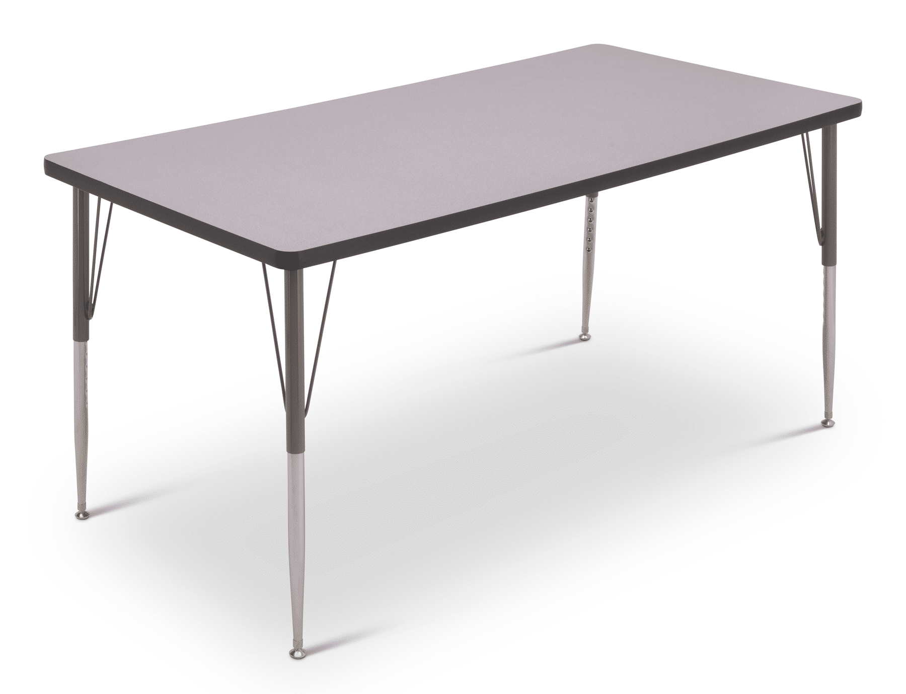 Activity Table Series Rectangle