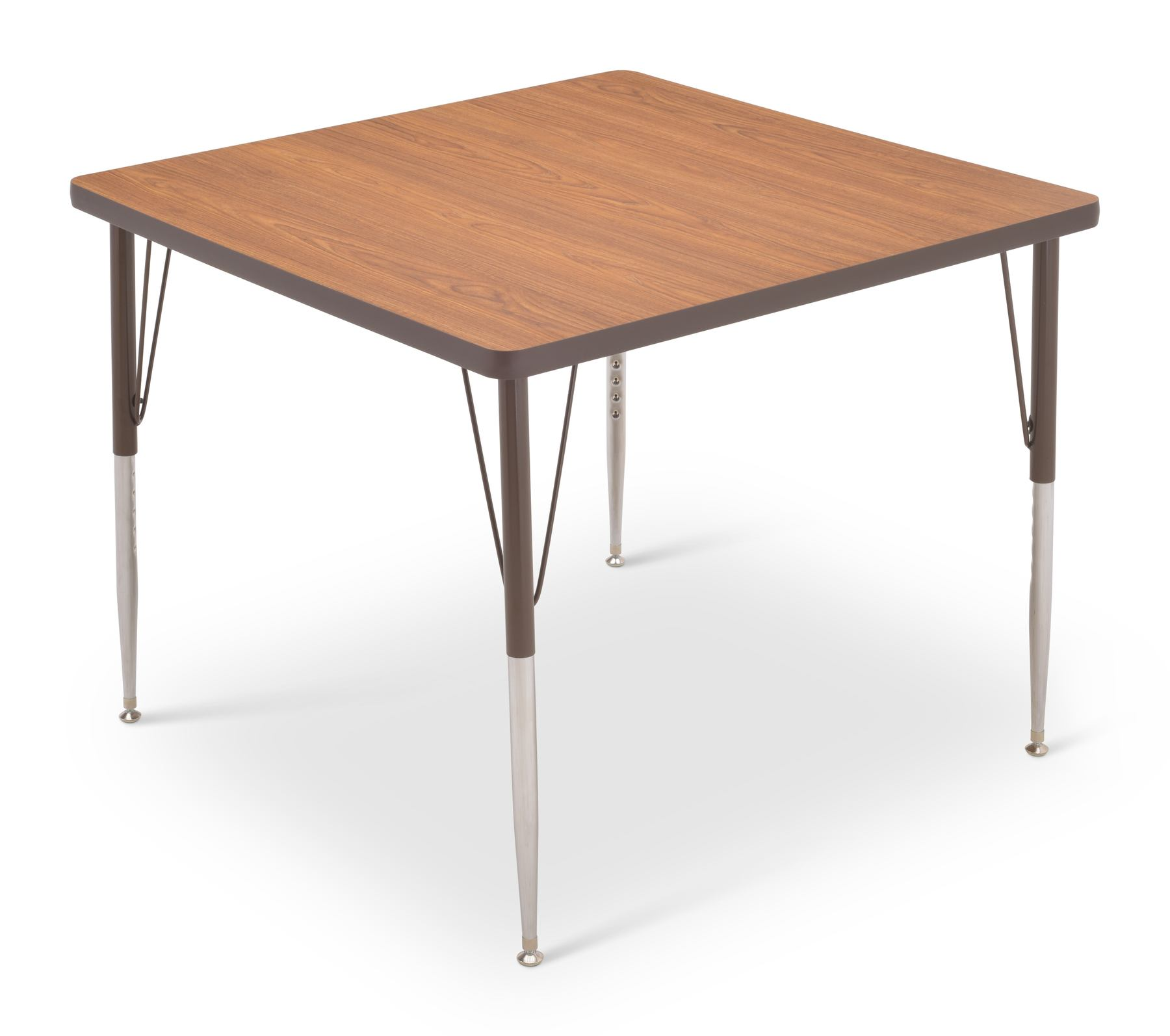 Activity Table Series Square